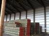 Acq Treated  Lumber Weed Ca