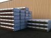Acq Brown Tone Lumber Weed Ca