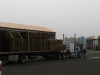 Acq Treated AG Stakes shipping out Weed Ca