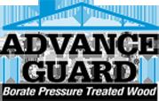 advanced guard