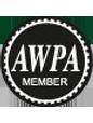 awpa member