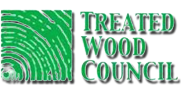 Treated Wood Council